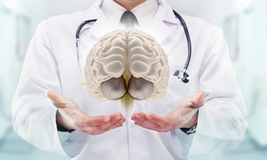 diagnosticos-neurofisiologicos_1.jpg